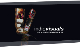 Indievisuals